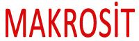 MakroSit :: Konferans Koltuğu