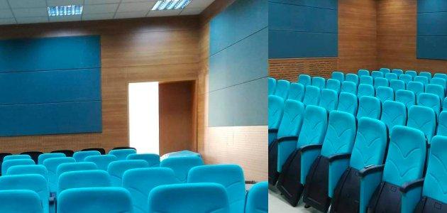 Saraybosna konferans koltuğu